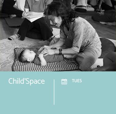 childspace-calendar-box