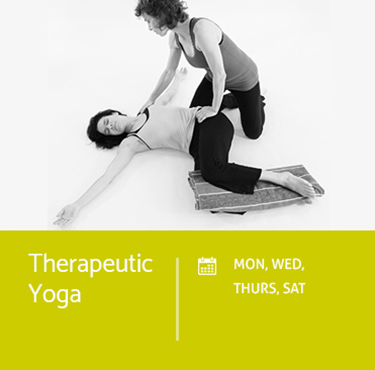 therapeutic_yoga-calendar-box