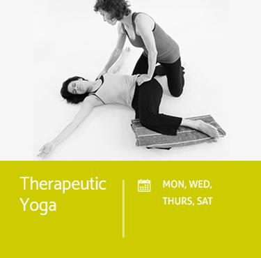 therapeutic_yoga-calendar-box