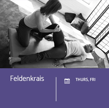 photo_feldenkrais_services