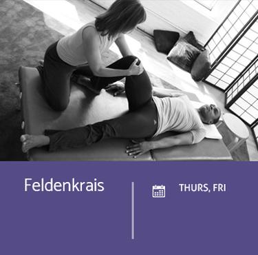 photo_feldenkrais_services