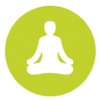 hp_therapeutic-yoga-icon