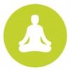 hp_therapeutic-yoga-icon